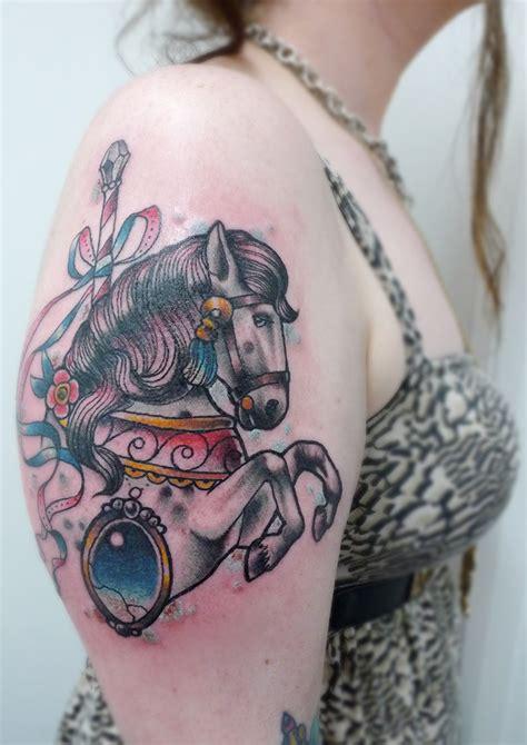 tattoo edinburgh tribal tattoos tattoo removal piercings edinburgh tribal body art