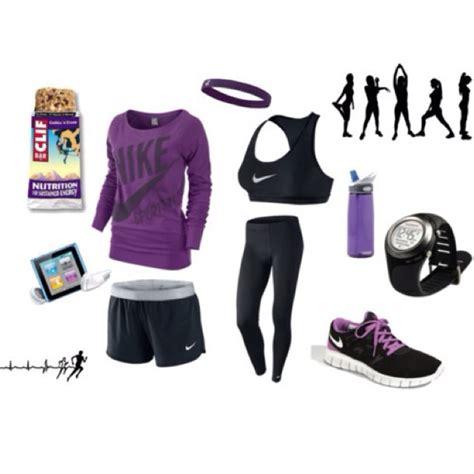 imagenes ropa fitness 14 mejores im 225 genes de sport outfit en pinterest ropa de
