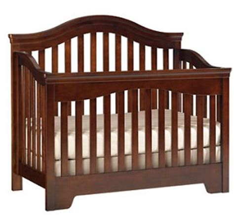 How Much Does A Crib Weigh by I Pears American Crib Choices