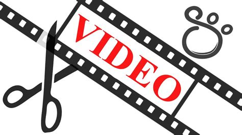 Видео программы в айпад