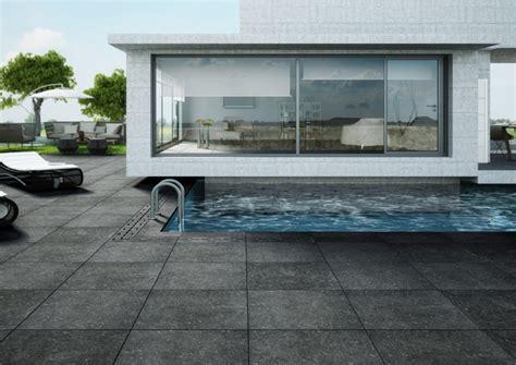 terrasse 60x60 rocersa pavimentos y azulejos