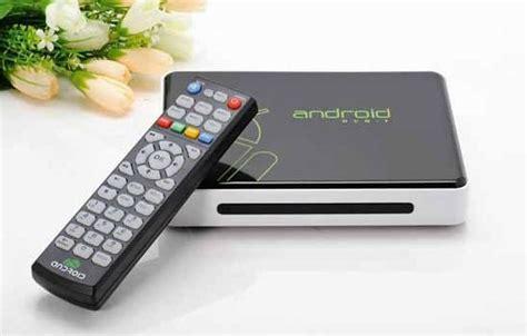 Set Top Box Tv Digital Di Surabaya android tv box che cos 232 come funziona ed i migliori