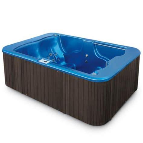 piscine hors sol rectangulaire 623 spa rectangulaire encastrable ou hors sol spa 622 623