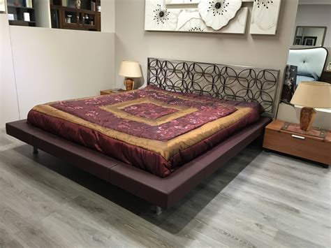 camere da letto ciacci offerta letto ciacci san gaetano arredamenti