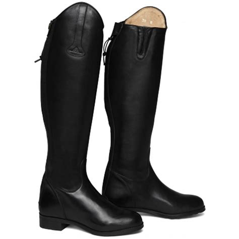 rider boots mountain firenze high rider boots buy mountain