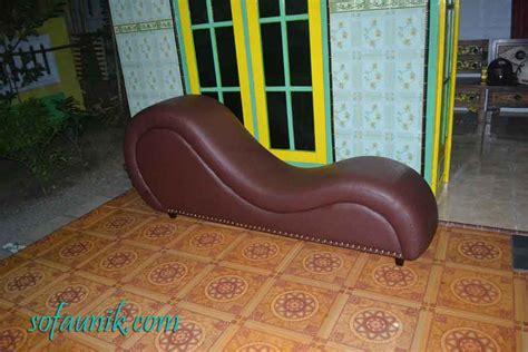 Kasur Jaguar tantra chair sofa tantra kursi untuk bercintasofa unik sofa tantra sofa santai kursi