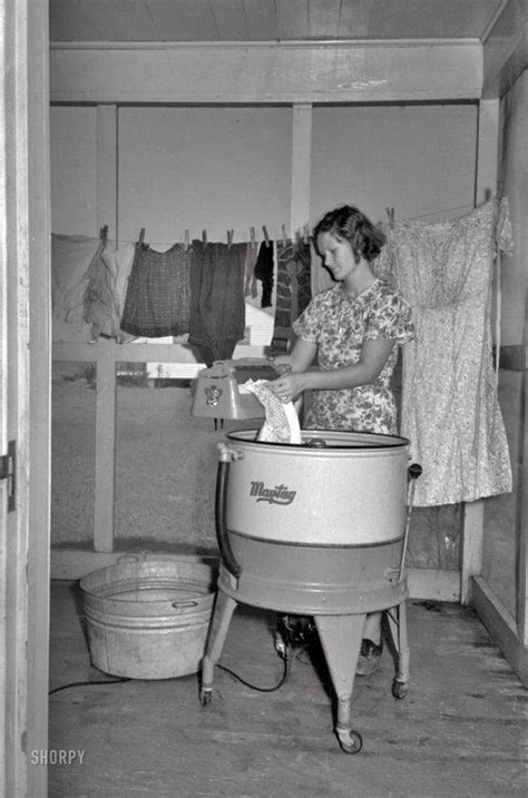 Commercial Laundry Hers 87 Best Images About Laundry In The Days On Vintage Gas Dryer And Washing