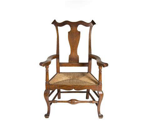 queen anne armchair rare maple queen anne armchair hlchalfant com