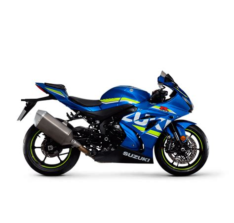 suzuki gsx  sport bike chelsea motorcycle group