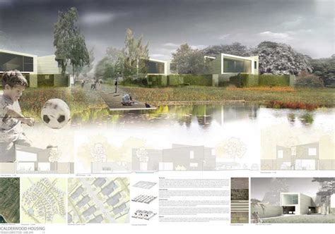 home design competition shows amin taha architects london architect e architect