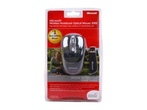 microsoft comfort mouse 3000 driver all categories weedloading