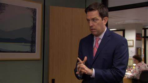 The Office Season 6 Episode 15 by Recap Of Quot The Office Us Quot Season 6 Episode 23 Recap Guide