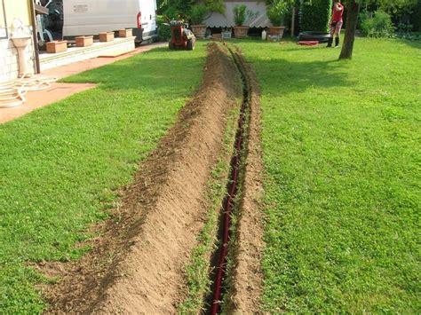 impianto di irrigazione per giardino impianti irrigazione a mantova zambelli climasystem