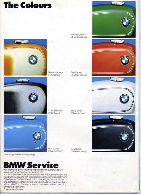Original Kaos Alpina bmw f10 colour chart autos post
