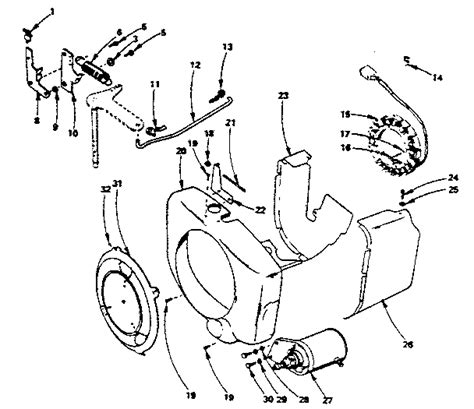 onan engine parts diagram 301 moved permanently