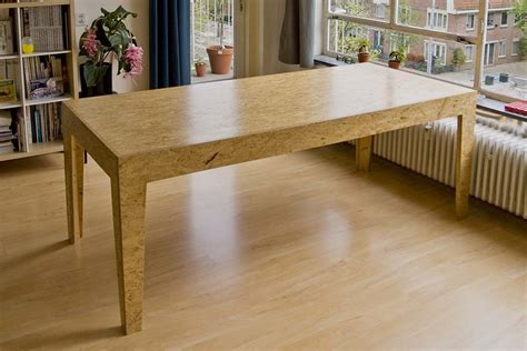 Board Tables by Osb Table