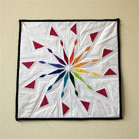free pattern wall hanging pattern for quilt wall hangings my quilt pattern