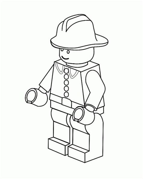 lego coloring pages to print power miners 63 best images about movie on pinterest coloring pages
