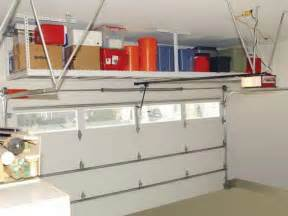 Garage Storage Designs Ideas Organize The Garage Shelf Plans Garage Shelving