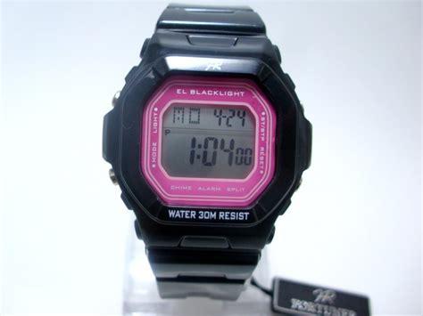 Jam Tangan Fortuner W O For 2 W arloji jam tangan original fortuner wanita