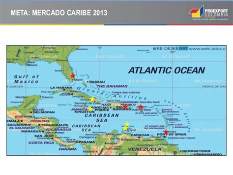 oportunidades comerciales en el caribe oportunidades comerciales en el caribe prendas