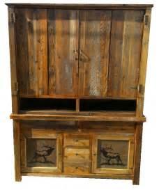 bradley s furniture etc rustic armoires
