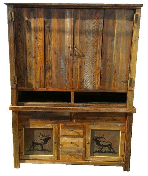 flat screen tv armoire with doors flat screen tv armoire with doors armoires inspiring tv armoires for flat screens 50 inch