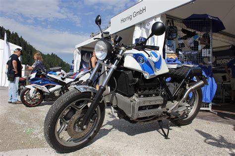 Bmw Motorrad Days 2018 by Bmw Motorrad Days 2018 Besuchen Sie Uns Motorradzubeh 246 R