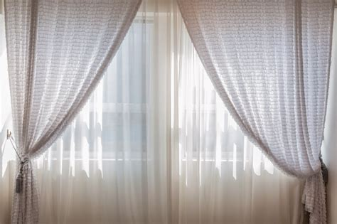 cozy curtains free stock photo of contemporary cozy curtain