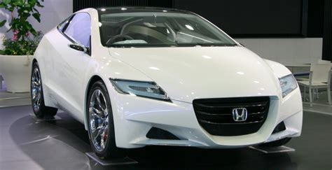 2020 Honda Cr Z by 2020 Honda Cr Z Release Date Rumor Price 2019 2020