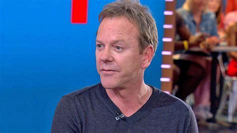 designated survivor daughter kiefer sutherland returns to tv in political thriller
