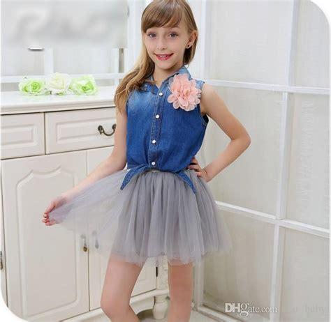 skirt pre teen preteen girl skirts free hd wallpapers
