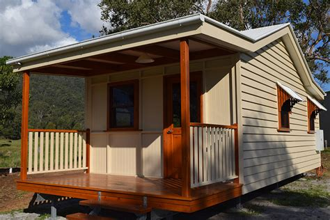 eco cottages for sale prefabricated modular homes by eco cottages coast