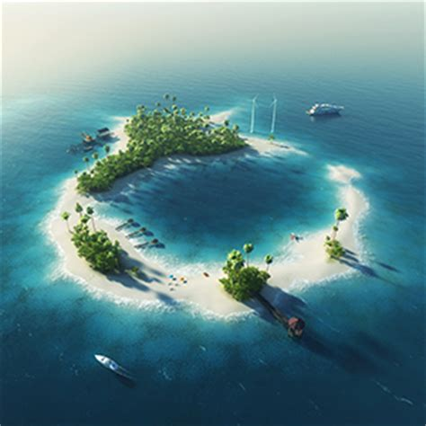 Home Design Florida luxury private islands for sale in caribbean
