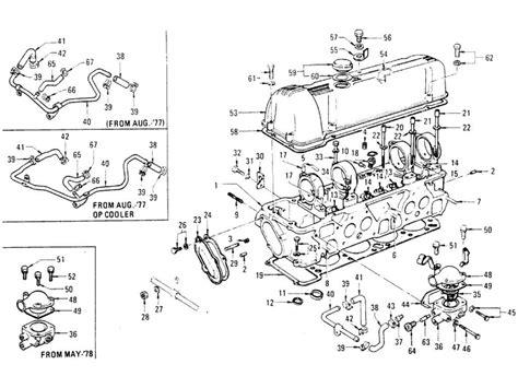 nissan ka24 wiring diagram nissan wiring diagram exles