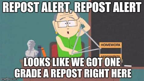 Retard Meme - retard alert imgflip