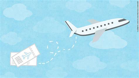 airfare    cheaper