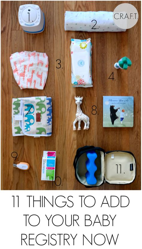 baby shower things to do baby shower checklist 11 things not to forget c r a f t
