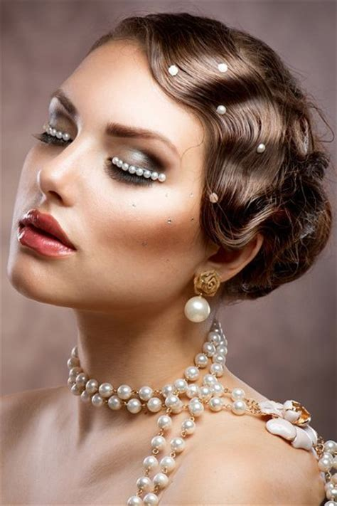 hairstyle from 20s стрижки на лето 30 новых фото и идей