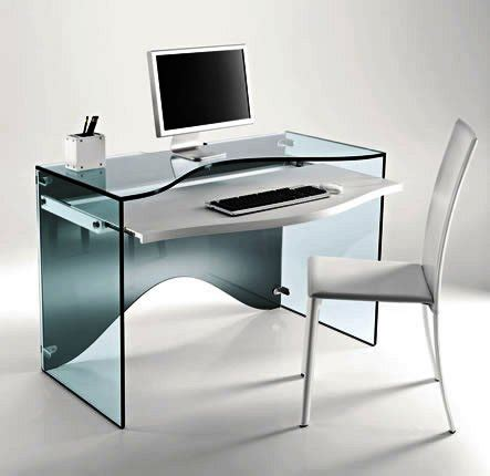 design your own home office furniture designing your own home office