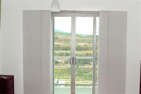 persianas para ventanas de tejado persianas para ventanas de tejado cool realmente las