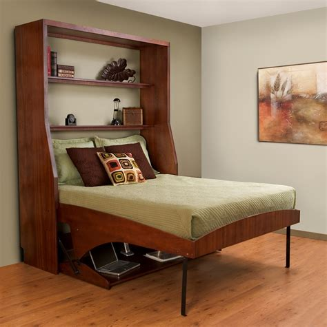 best murphy beds the best places in your home for a murphy bed
