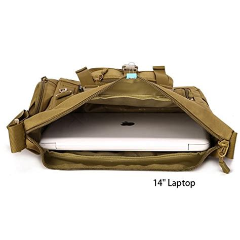 Sling Bags Belt yeevion shoulder bag cross bag belt sling bags laptop