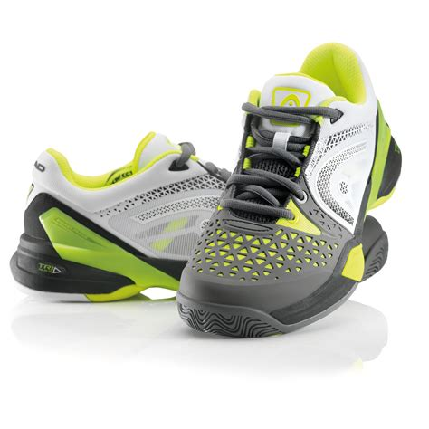 revolt pro mens tennis shoes