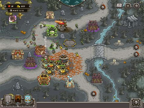 kingdom rush frontiers hacked full version blog archives backupbux
