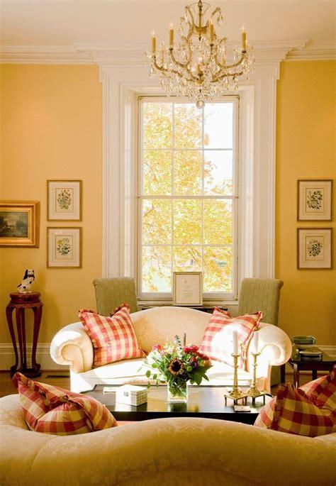 imágenes fachadas minimalistas 66 mejores im 195 161 genes de exteriores en pinterest pisos
