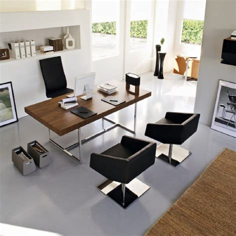 great office design ideas 25 great home office decor