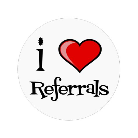 Real Deals In Home Decor by 3 Tips For Creating Referral Links Zazzle Blog