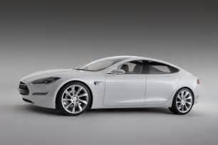 Electric Vehicles Models Tesla Motors Archives Political Blotter