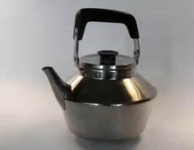 kettle kettle